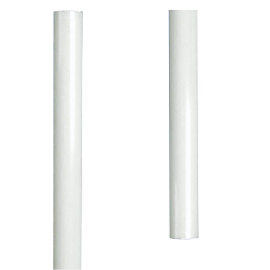 Glasfiberstolpe Gallagher Ø10mm - 1,50m