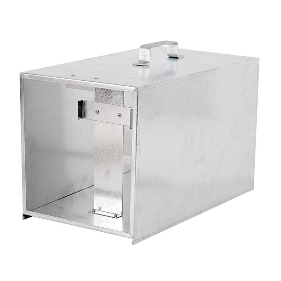 Gallagher Portabel Låda För B60/b80/b180/b280