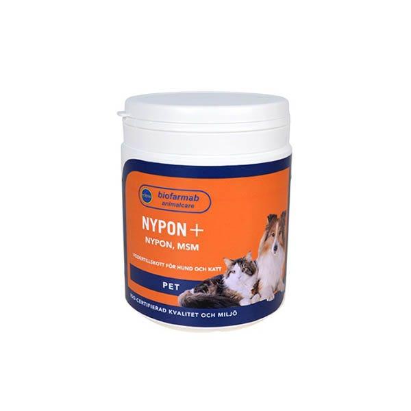 Nypon+ Biofarmab 350 G