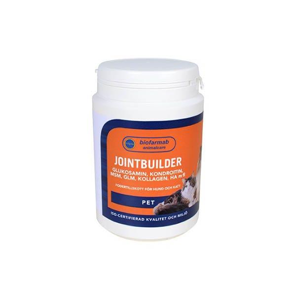 Jointbuilder Biofarmab 150 g