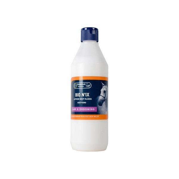 Bio N'ix Biofarmab 0,5 L