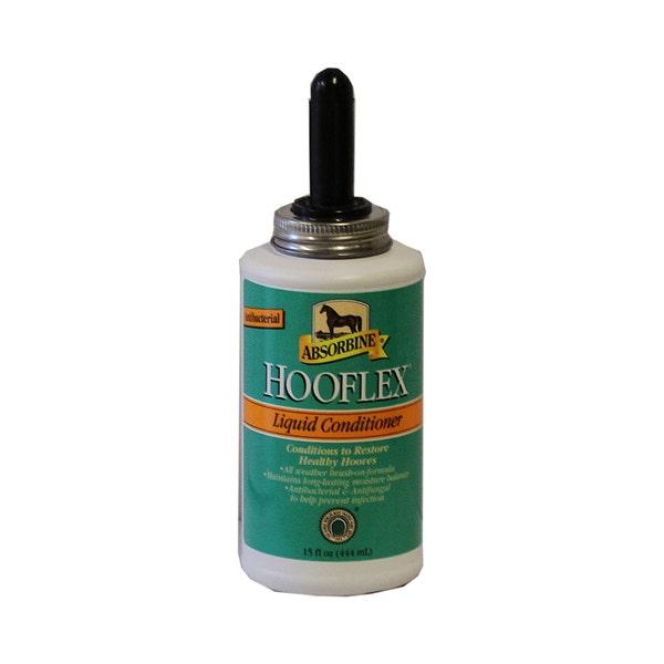 Hovolja Absorbine Hooflex Liquid 444 ml - Absorbine