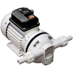 Pumpmotor Piusi Adblue 230 V