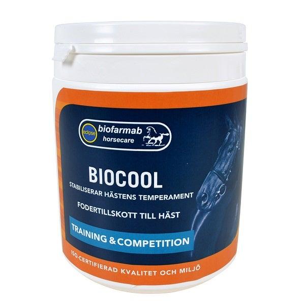 Biocool Biofarmab 400 G