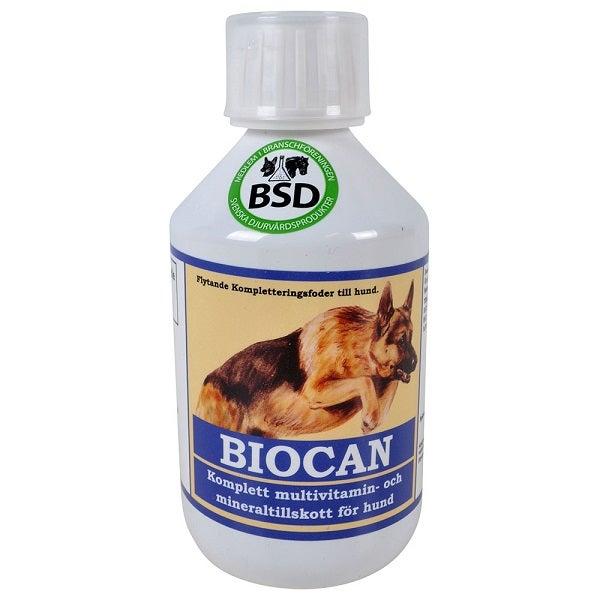 BioCan Foran 250 ml