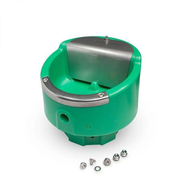 Elvattenkopp Labuvette Lakcho 2 24v 50 W