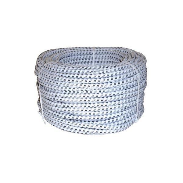 E-line Elrep - 50 M