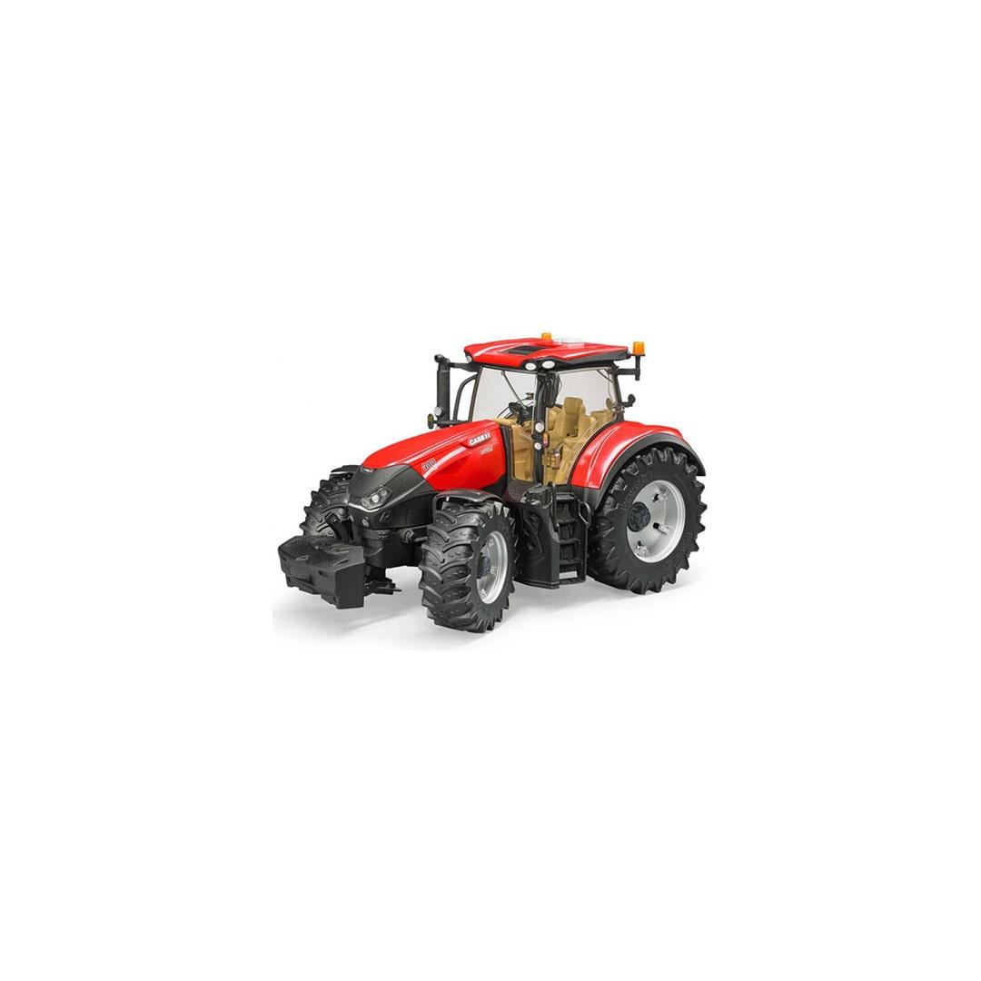 Traktor Bruder Optum 300 Case Ih Cvx 01:16
