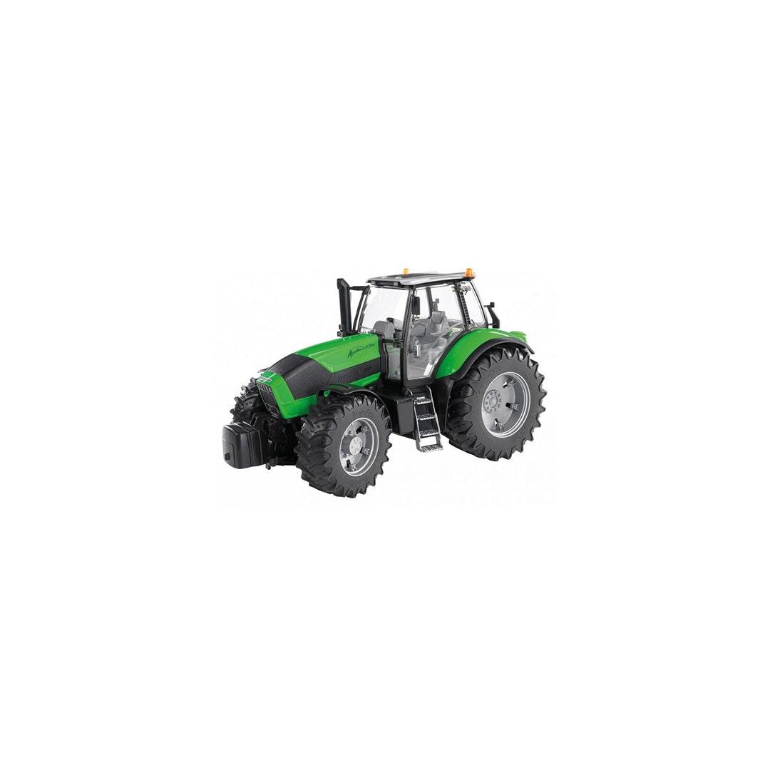 Traktor Deutz Agrotron X720 Bruder 01:16