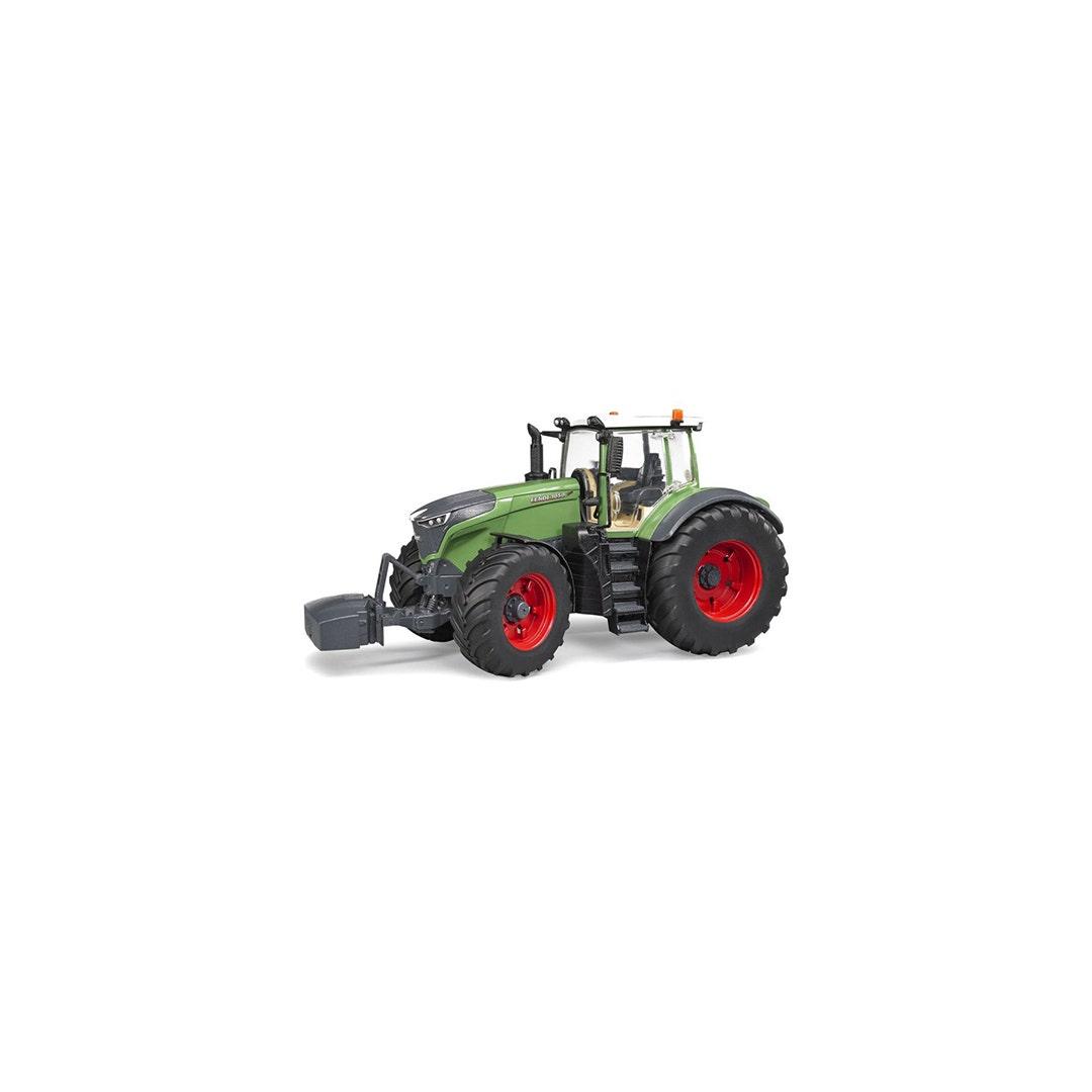 Traktor Fendt 1050 Bruder 01:16