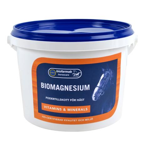 Biomag Forte Biofarmab 1,5kg