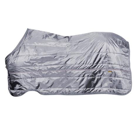 Liner HS Comfort 135 cm steel - Hansbo Sport