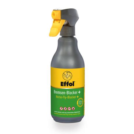 Flugspray Effol Broms Blockare Plus 500ml