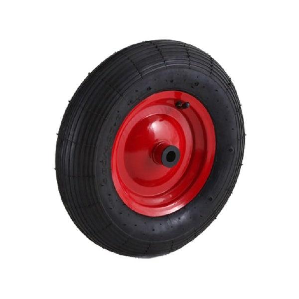 Hjul Gen 4.00-8-2 G 20-100