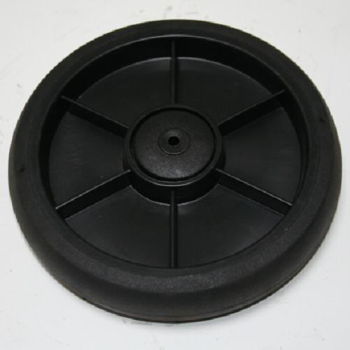 Hjul 175x35 M K 6-42