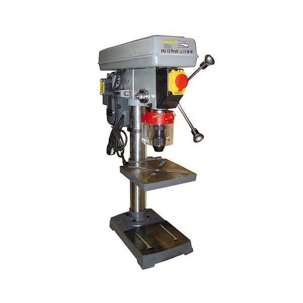 Bänkborrmaskin Huvema HU 13  (375w) - Huvema