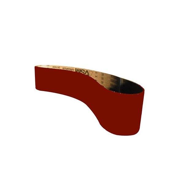 Slipband 3M Korn 60+  100x1220MM - 3M