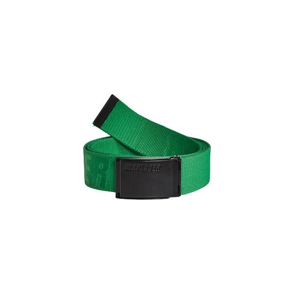 Bälte Blåkläder 4200 Grön Onesize