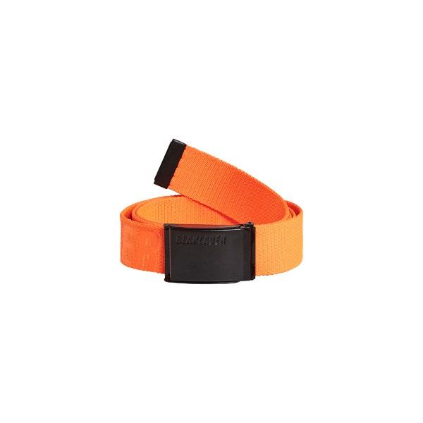 Bälte Blåkläder 5300 Orange Onesize
