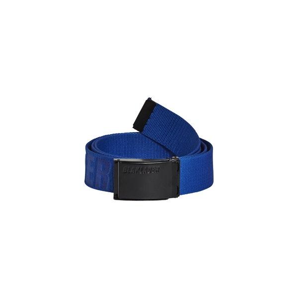 Bälte Blåkläder 8500 Kornblå Onesize