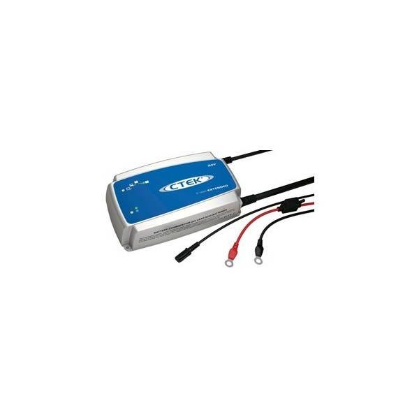 Batteriladdare Ctek Xt 14000 Ext. 24 Volt