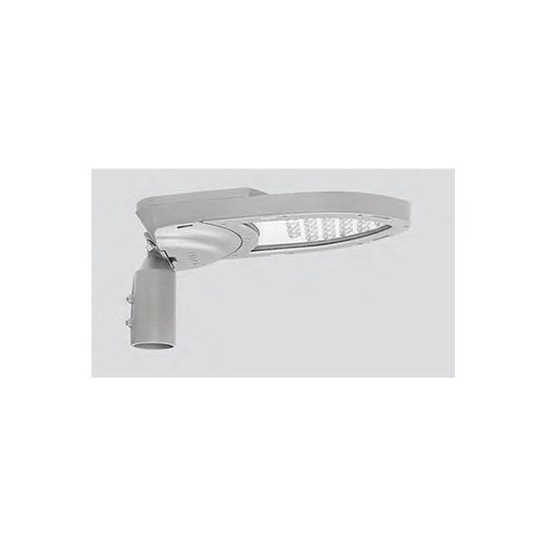 Gårdsarmatur LED 32 W