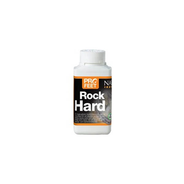 ProFeet Rock Hard NAF Flytande 250 ml - NAF