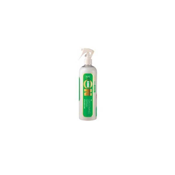 Shine On NAF Spray 500 ml - NAF