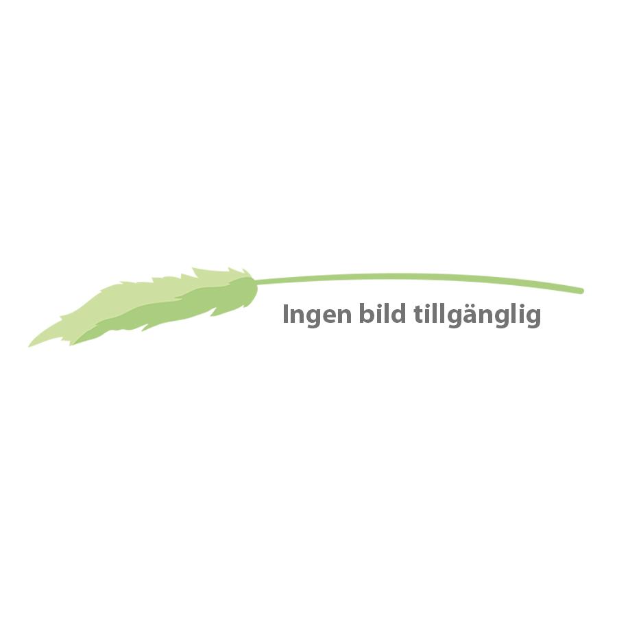 Vindnät Foga Grönt Bredd 300 Cm Per Meter