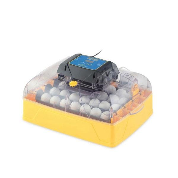 Äggkläckare Brinsea Ovation 28 EX