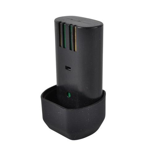 Batteri Lordson Till Klippmaskin La 9060