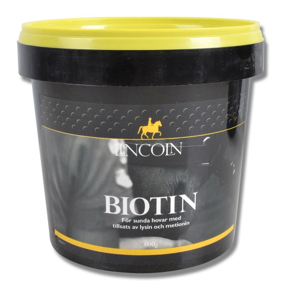 Biotin Lincoln 600 g - Lincoln