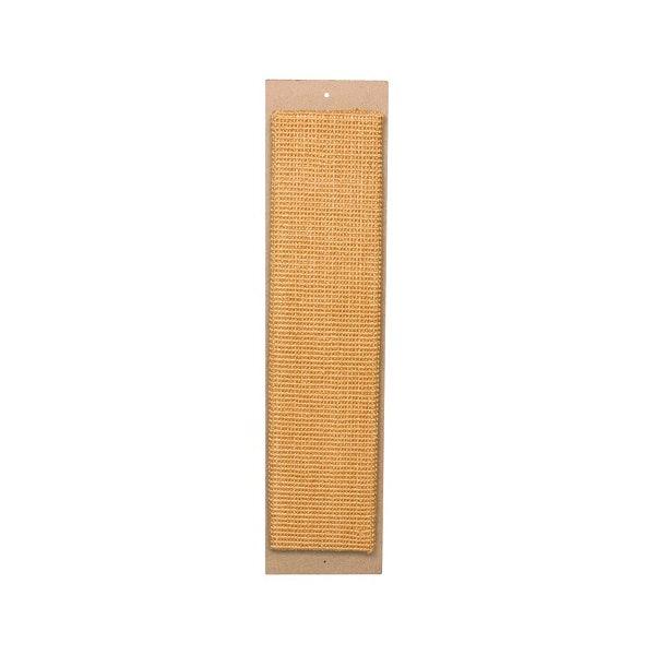 Klösbräda Beige 60x11 cm