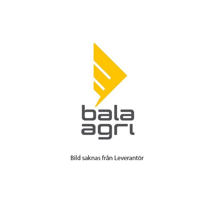 Drivrulle Stockbord Bala Agri 400 V
