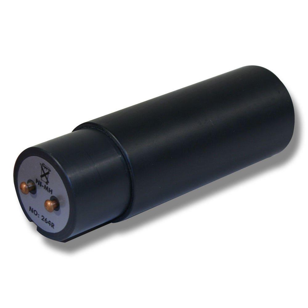 Batteri Till Tandslip Ultra