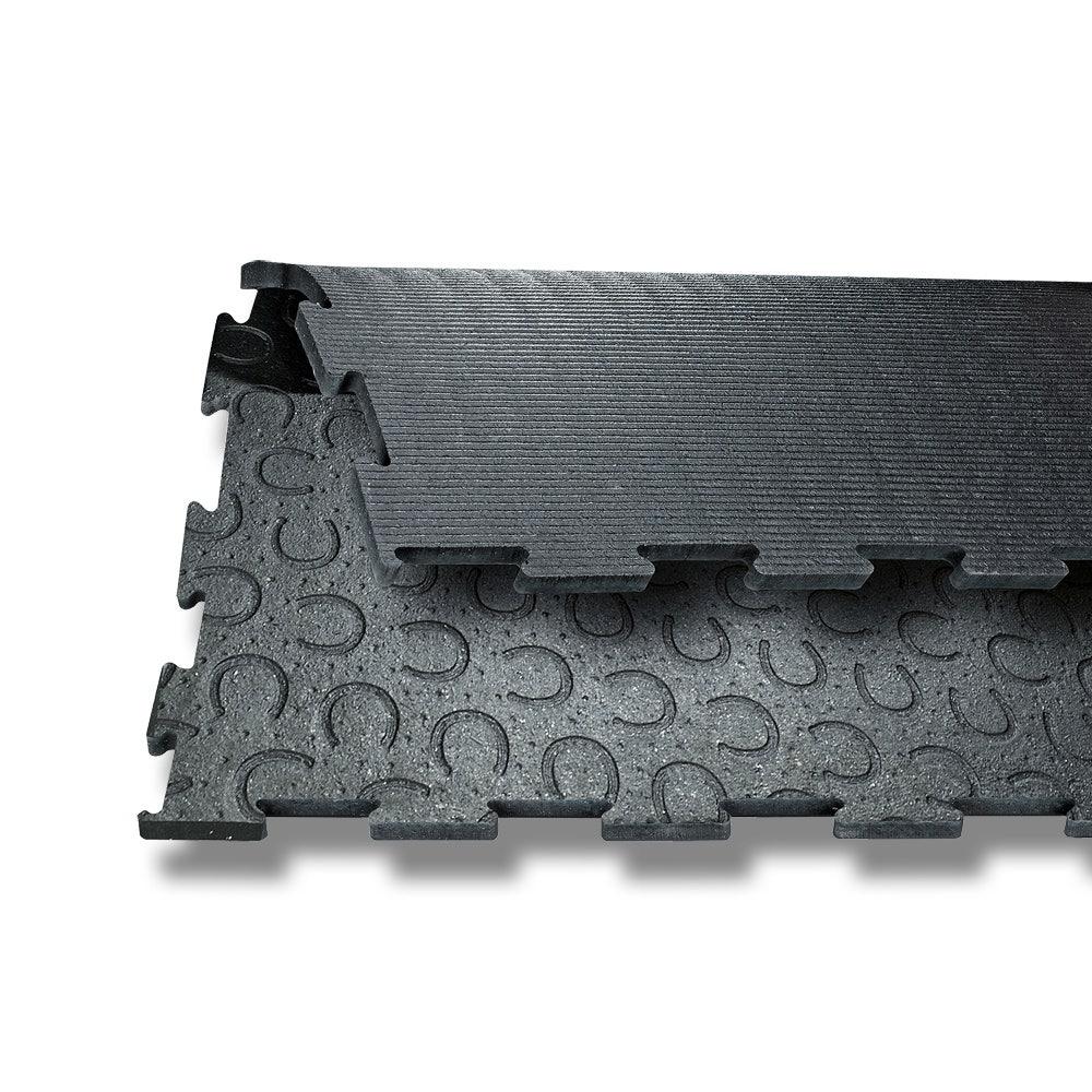Belmondo Basic Boxmatta 18mm 1000x1000 Mm