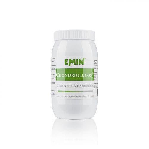 Chondriglucos Emin 500 gram - Emin