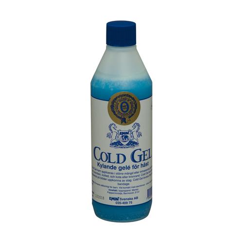 Cold Gel Emin 520 ml - Emin