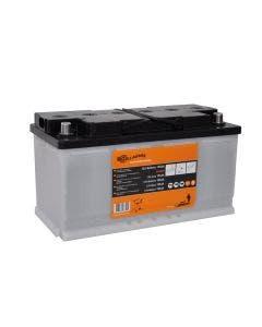 Batteri Gallagher 12 V 105ah