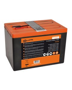 Batteripaket Gallagher 9V/175Ah