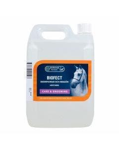 Desinfektionsmedel Biofect 2,5 l