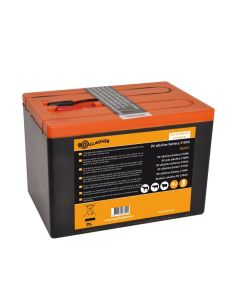 Batteripaket Gallagher 9V/210Ah