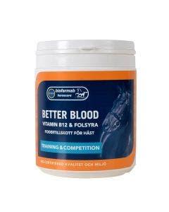 BetterBlood Biofarmab 400g