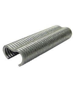 Najring diameter 2 mm 1000 st/förp