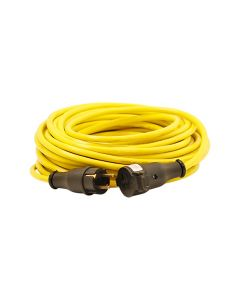 Skarvsladd AMIGA 20 Meter PUR 3G1.5