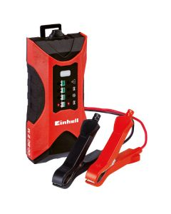 Batteriladdare Einhell CC-BC 2 M