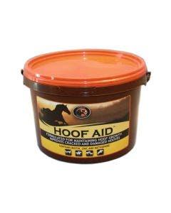 Hoof Aid Biotin Foran 2 kg