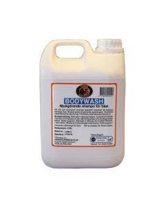 Bodywash Schampo Foran 2,5 liter