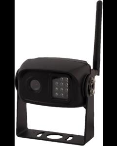 Övervakningskamera MachineCam Mini - TrailerCam 5D  Extra kamera