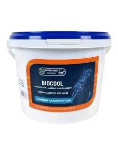 Biocool Biofarmab